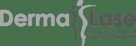 Laserová epilácia, depilácia Žilina | Dermalase